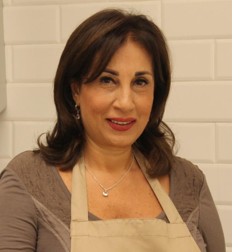 Rima El Khodor